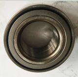고속 회전 방위, 차륜 방위, 바퀴 허브 방위 (458454-39)