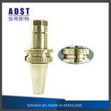 CNC 기계를 위한 좋은 가격 Bt Ce_e 콜릿 물림쇠 공구 홀더