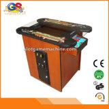 Arcada barata a la medida clásica al por mayor de la máquina de juegos de la cabina de Bartop para la venta