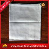 Poliester del hotel/vectores usados restaurante de las servilletas de la servilleta de Jacqu