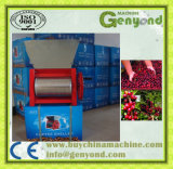 Hot Sall Coffee Beans Shelling Machine