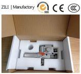 Mecanismo impulsor neumático del aire de la herramienta que ata con correa que ata con correa la máquina
