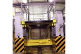 80/800 Zaag van de Troep van de Diamant Marmeren voor Marmeren Scherpe Machine