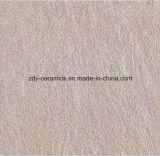 Mattonelle di pavimento rustiche del getto di inchiostro del materiale da costruzione