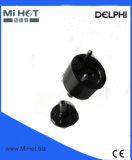 Valvola di regolazione di Delfi 9308-621c