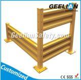 Самомоднейшая конструкция Railing балкона безопасности
