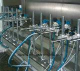Forno eletrostático do revestimento do pó de Atparts para a venda