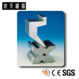 Механические инструменты США 150-90 R0.8 тормоза давления CNC