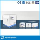 Horno de microondas, microondas sinterización Sistema de microondas-horno de mufla