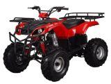 Umedecimento elevado ATA quente do adulto ATV das vendas 4X4 Kand Kd 250d 250cc e habilidade ATV do país transversal