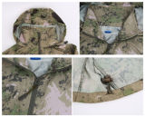 Bescherming van de Zon van de Zomer van de Manier van de camouflage verdunt de Dagelijkse OpenluchtJasje