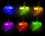 Гироскоп зарева миниый, смешная игрушки фабрики прямая связь с розничной торговлей