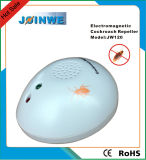 Fabrik-Versorgungsmaterial Elektromagnetische Cockroach Repeller Plage-Abwehrmittel Schädlingsbekämpfer Pest Chaser