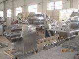 Yk-400s Pendular 제림기 약제 기계장치