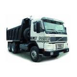 VolvoのT型ボルトのスタッドのボルト659112612 20515518 3943983 21303956 20552688
