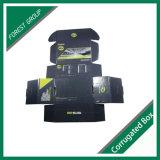 Contenitore di imballaggio stampato ondulato per i ricambi auto