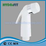 Good Quality Toilet Shattaf (HY219)