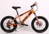 20 Zoll-GebirgsSchocker-Kind-Fahrrad