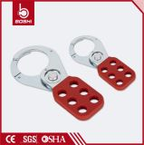 Сережка 38mm замка Hasp PA нейлона Bd-K02 Coated стальная