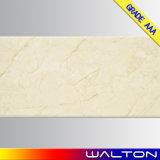 Azulejo de cerámica vitrificado pulido azulejo de mármol de la pared de la mirada (WG-A3645A)