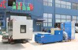 Влажность температуры с тестером совмещенным вибрацией/высокочастотным камера c искусственным климатм вибрации
