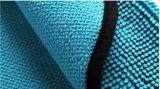 Chenille-TextilHochwasser-Absorptions-Auto-Reinigungs-Tuch