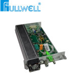 CATV 1550 Optische Zender met AGC