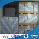 Gips-Vorstand-Standardgrößen-Decke (regelmäßige feuerfeste imprägniern)