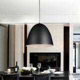 Lamp van de Tegenhanger van de manier de Moderne Hangende voor Decoratief in Aluminium