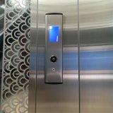 Elevador do passageiro do elevador do equipamento de levantamento de China Ard do fabricante