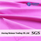 2017 tessuto di maglia di potere dello Spandex del nylon 25% di anno 75%