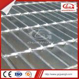 Будочка брызга краски высокого качества Guangli дешевая с вентилятором входа 7.5kw (GL2-CE)