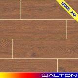 hout kijkt het Van uitstekende kwaliteit van 600X600mm de Ceramische Tegels van de Vloer Porcleain (6601)