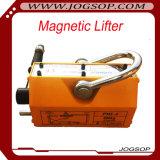 220lb Elevador Magnético Elevador de Ímãs 100kg Aço Suspensão Neodímio Baking Paint