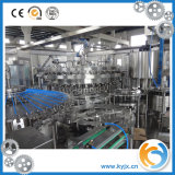 Macchina di rifornimento gassosa della bevanda di migliore qualità della Cina piccola