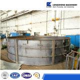 China-Bergbau-Abwasserbehandlung-System für die Schlamm-Entwässerung