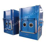 Dessiccateur de blanchisserie de machine de séchage/complètement de structure de choc de suspension/dessiccateur /Hgq-180kg de jeans