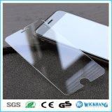iPhone를 위한 우수한 강화 유리 필름 스크린 프로텍터 더하기 6 7