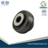 Acerocromo UC201 soportes de rodamientos de cojinete