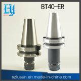 Portautensile ad alta velocità del mandrino di anello di serie di Bt40-Er
