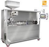 Machine liquide de cachetage de Capsue pour la taille 00# pour classer 3#