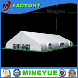 Большой шатер укрытия случая PVC для свадебного банкета