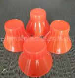 Molde plástico do tampão do inseticida da injeção