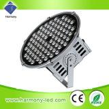 100W, 200W, 300W, 500W LED che appende l'alta lampada della baia
