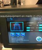 Оборудование терапией ударной волны терапией Sw9 Pemf