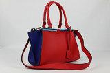 Migliori disegni di vendita di Combi di colore delle borse per le collezioni di Womends di sacchetti