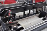 Saco não tecido do presente da tela dos PP que faz a máquina (Zxl-B700)