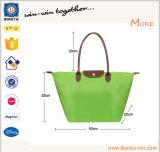 Качество новой сумки женщин типа Европ конструкции хорошее