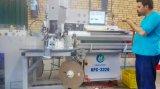 Hoog Nauwkeurig Elektrisch Crimper van de Terminal van de Draad Hulpmiddel, de Plooiende Machine van de Kabel