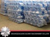 Acqua pura che riempie la macchina di rifornimento di Equipment&Automatic